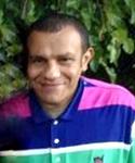 Inoe Javier Salvador